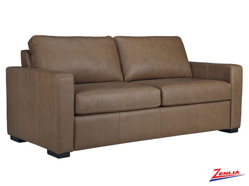Style L79 Sofa Bed
