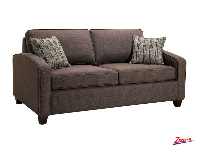 Style 1040 Sofa Bed