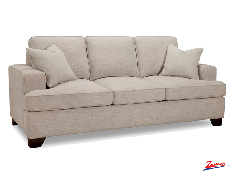 Style 1041 Sofa Bed