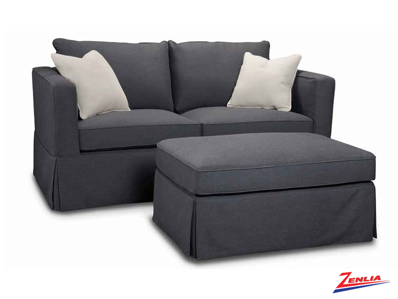 Style 1047 Sofa Bed