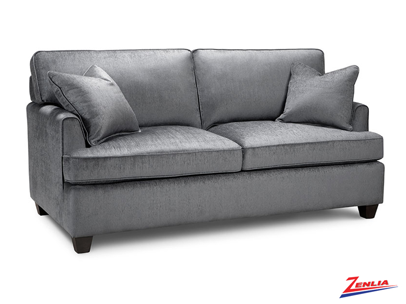 Style 1050 Sofa Bed