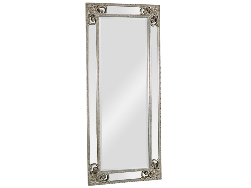 84 x 36 rectangular mirrors mirrors accents