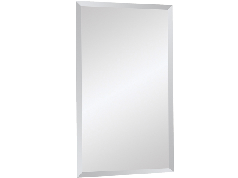 Large Wall Mirrors No Frame - Mirror Ideas