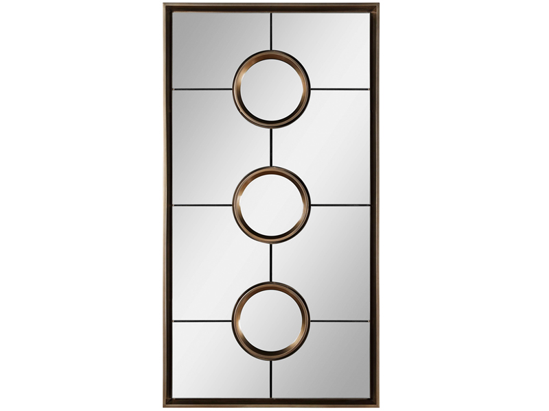 60 x 32 rectangular mirrors mirrors accents for Mirror 45 x 60