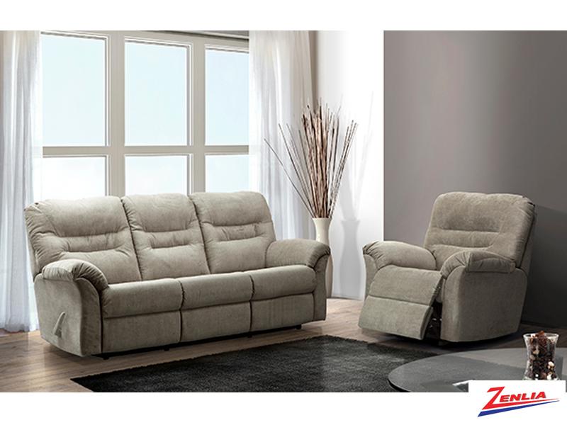Made Recliner Sofa Set Reclining Sofas Recliners