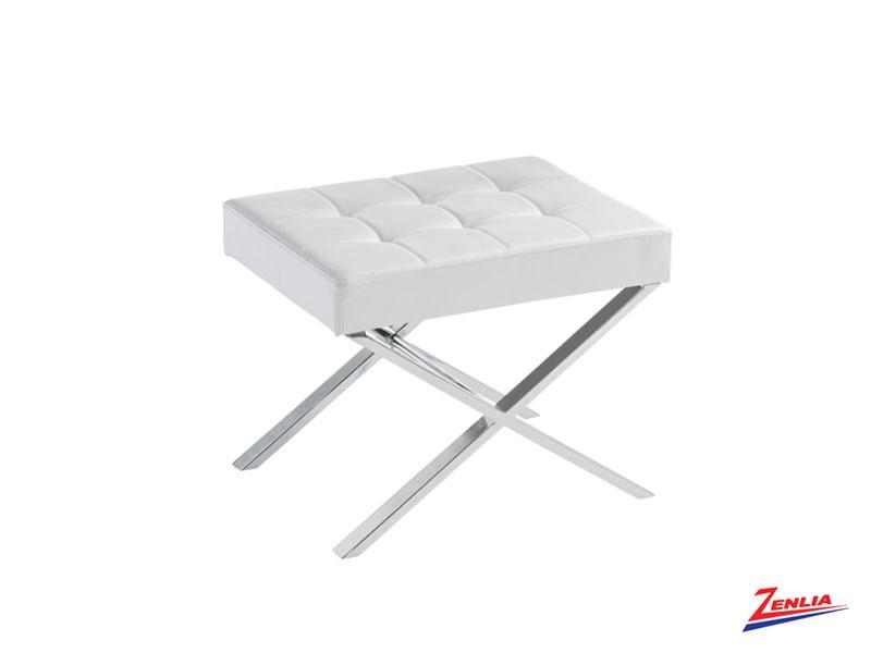 merc-bench-image