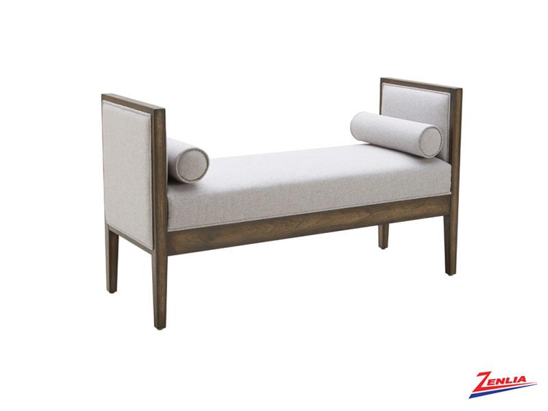 pietr-bench-image