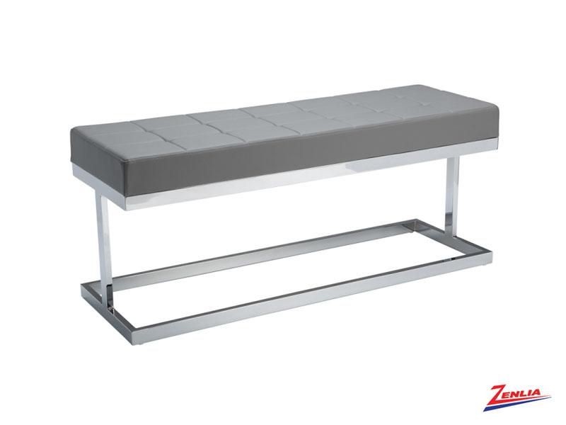 vice-grey-bench-image