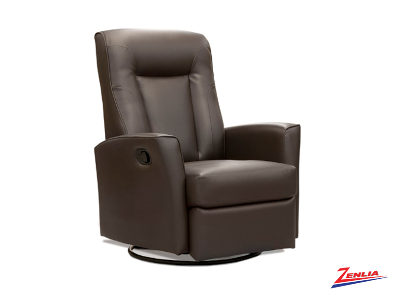 style-l0602-glider-recliner-chair-image