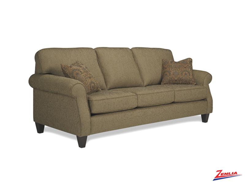Style 9504 Fabric Sofa