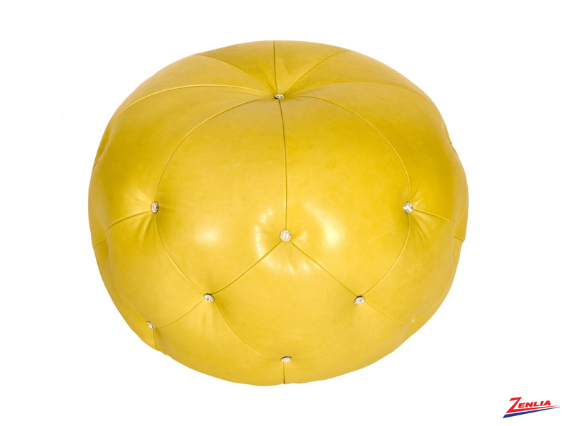 pall-ottoman-image