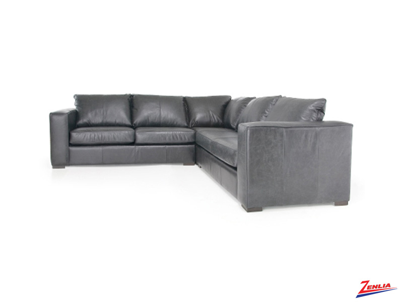 Style 3900 Sectional Sofa