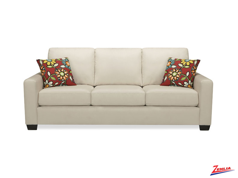 style-5002-sofa-set-image