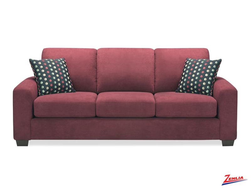 Style 5003 Sofa