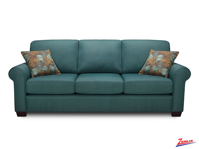 style-5104-sofa-image