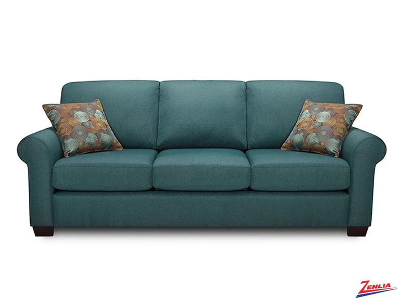 Style 5104 Sofa