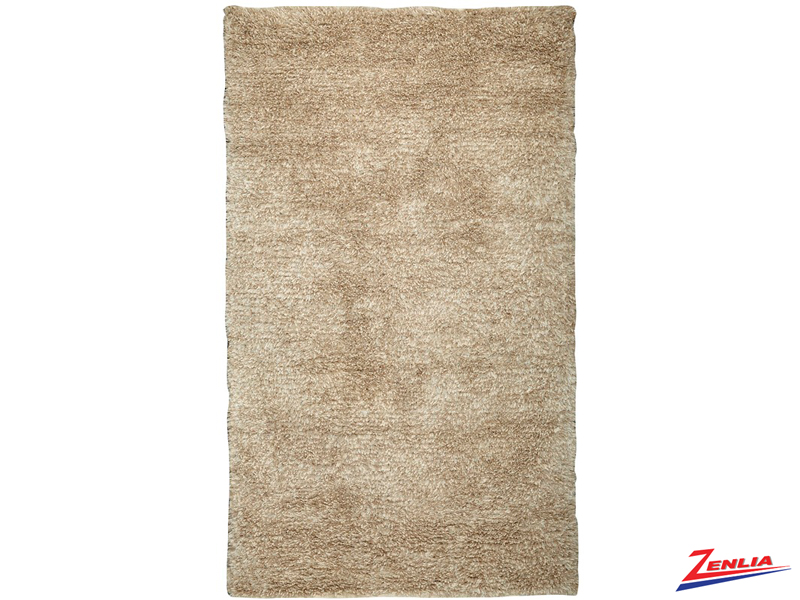 Casual Living Style Beige Rio Shag
