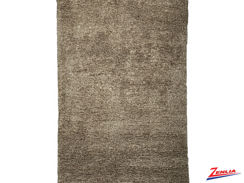 Casual Living Style Taupe Rio Shag