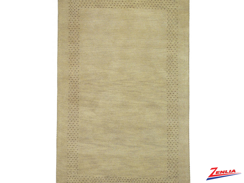 Linear Lc16 Rug
