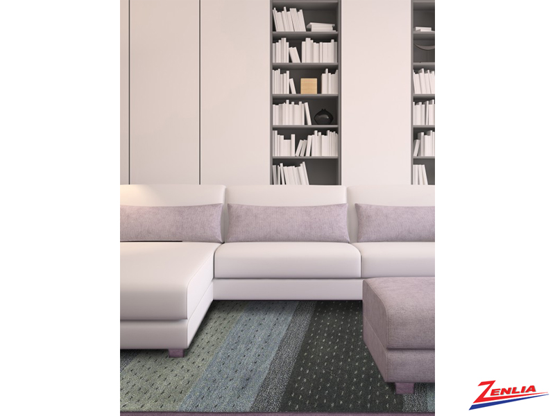 Linear Lc17 Rug