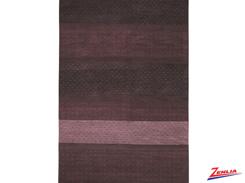 Linear Lc18 Rug