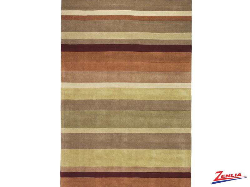 Stripes T007