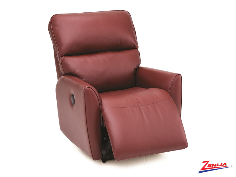 Mark Recliner Chair