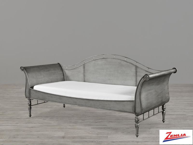 Dreamer Day Bed
