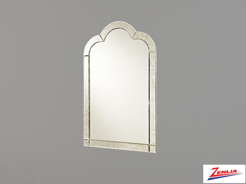 Bella Venetian Mirror