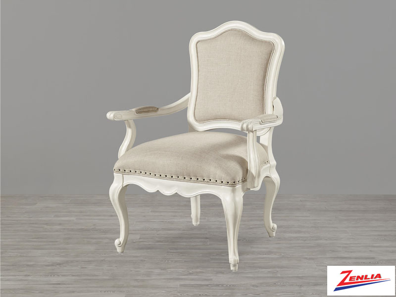 Bella Accent Chair