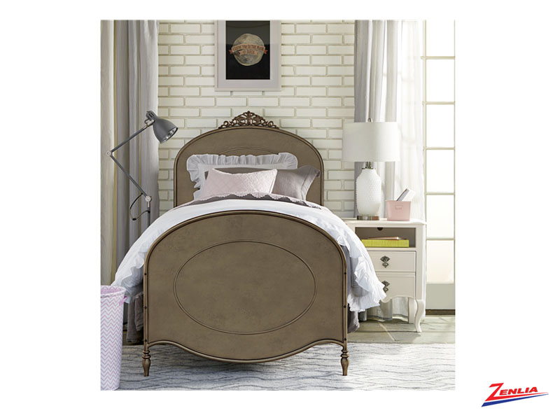Gene Chere Twin Bed Gene Boys Amp Girls Collections