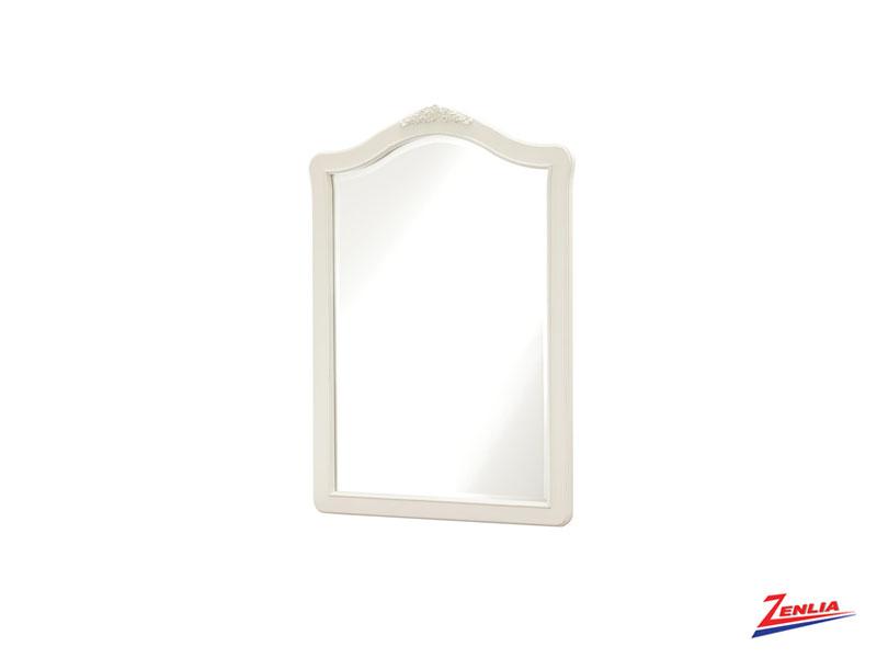 Gene Verti Mirror