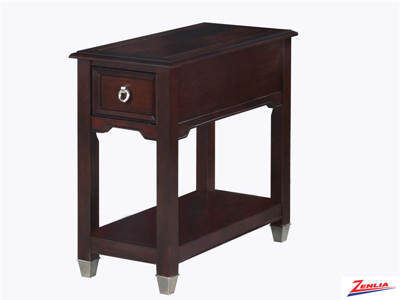 Dari Accent Table