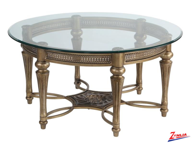 gall-round-coffee-table-image