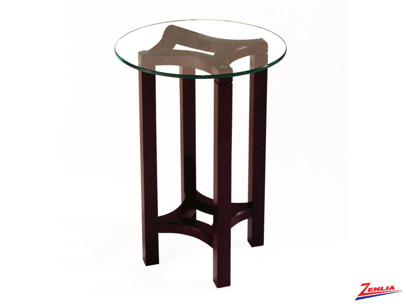 Juni Accent Table
