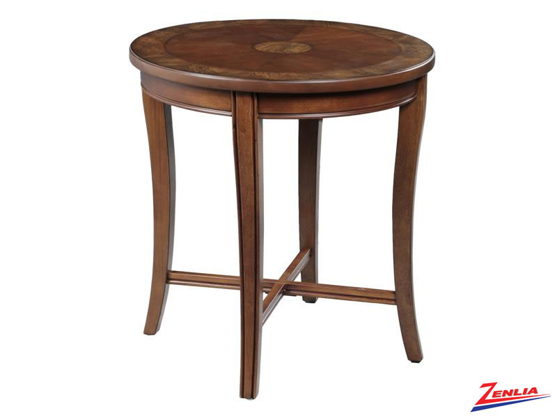 King End Table Classic Wood End Tables End Tables