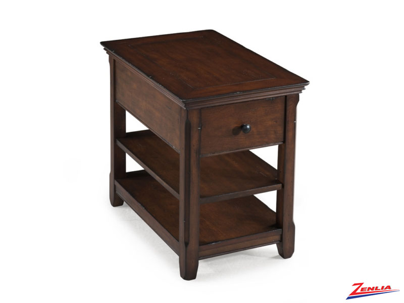 tann-chairside-table-image