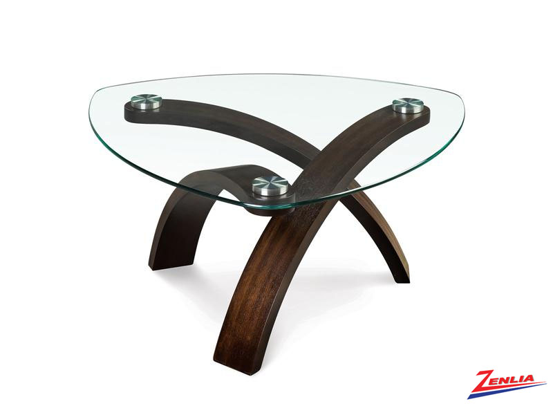 Allu Coffee Table