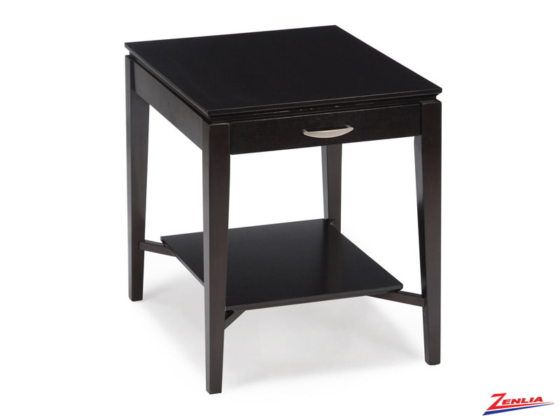 stud-end-table-image