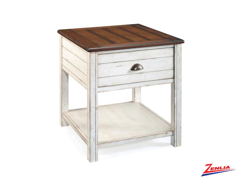 bell-end-table-image