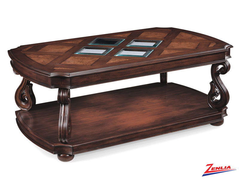 harc-coffee-table-image