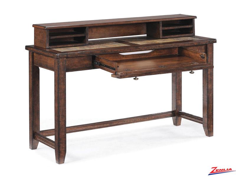 alli-sofa-table-image