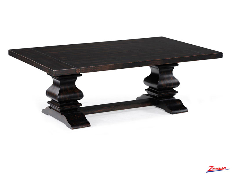 Ross Coffee Table