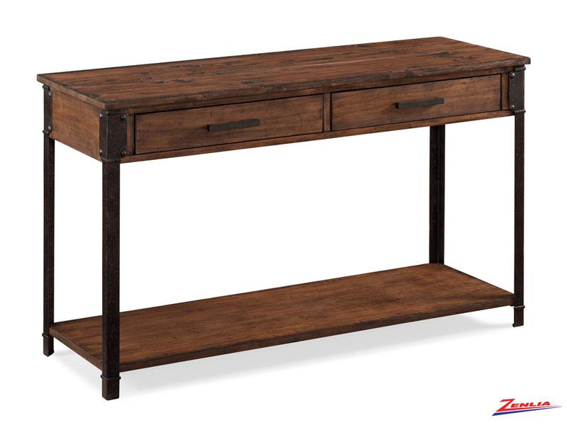 Lark Sofa Table