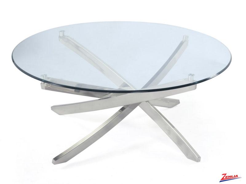 zila-round-coffee-table-image