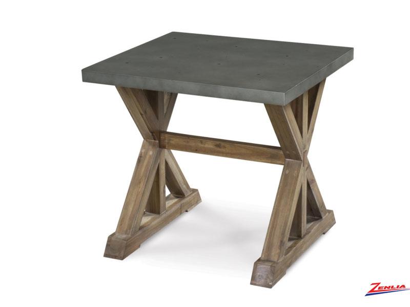 lybr-end-table-image
