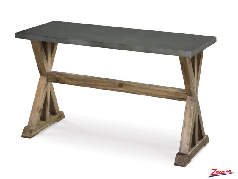 Lybr Sofa Table