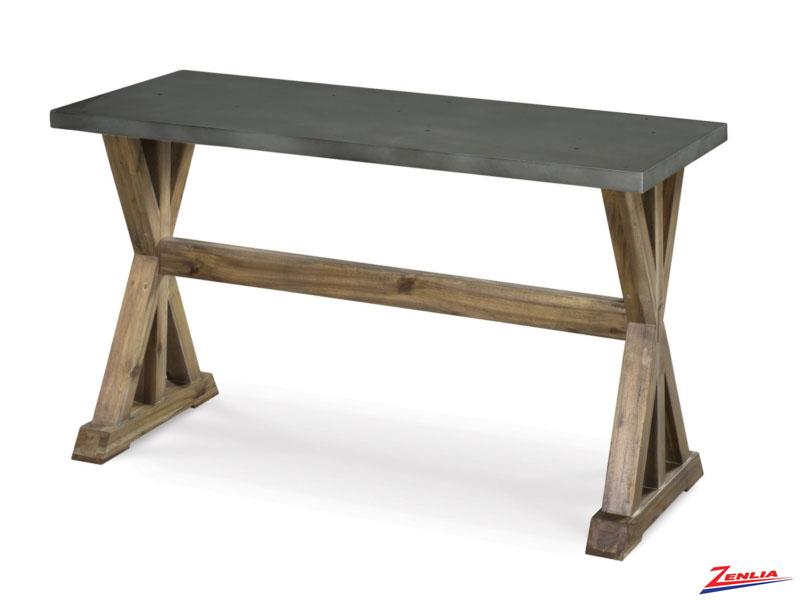 Lybr Sofa Table