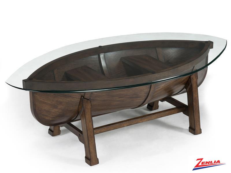 beau-oval-coffee-table-image