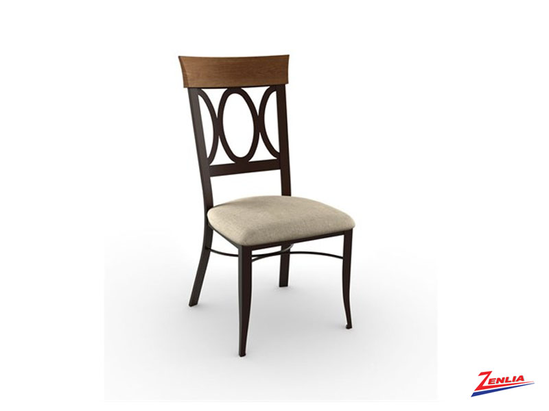 Cind Chair